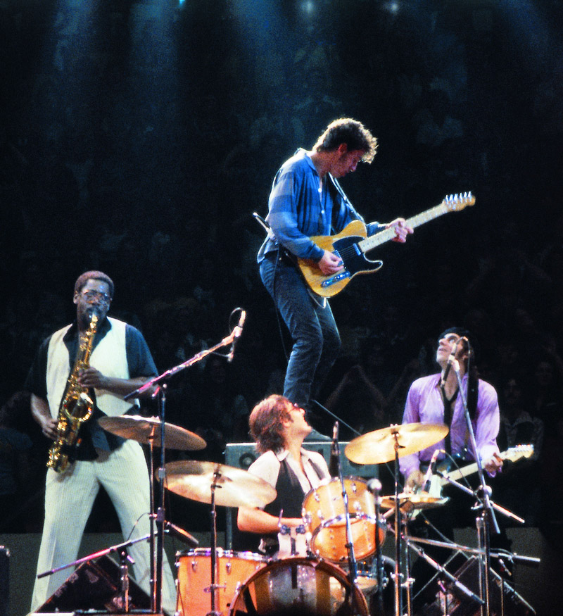 Come on Stay! #NoNukes #MUSE1979 #BruceSpringsteen – Springsteen and Us